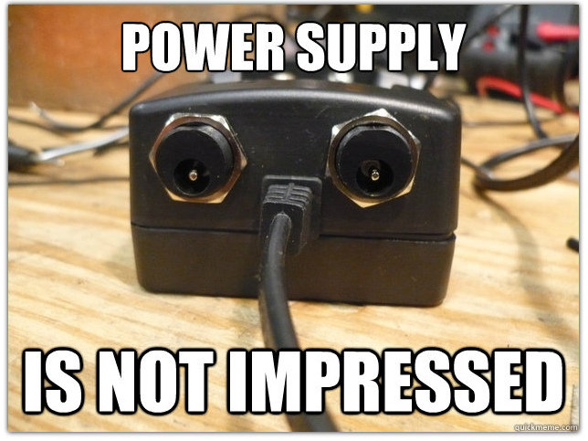 DX Charger Modification & Battery Pack Builds-power-supply-power-supply-not-impressed-mozilla-firefox-11192012-94210-pm.jpg
