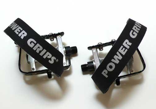 Name:  powergrips.jpg Views: 335 Size:  14.2 KB