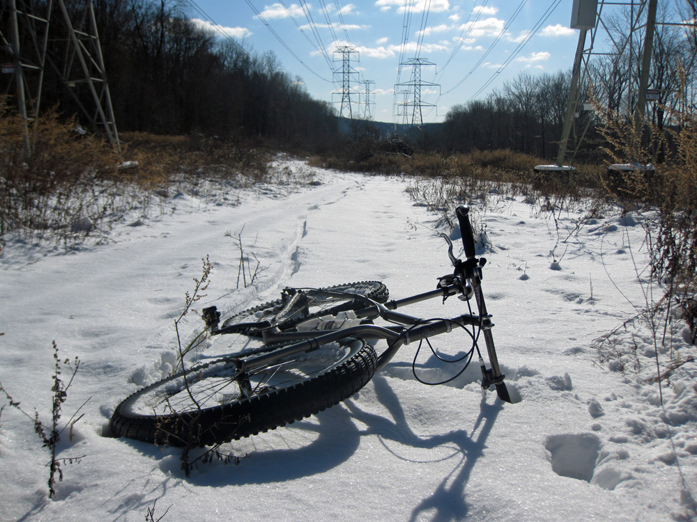Daily fatbike pic thread-powerlines-2.jpg