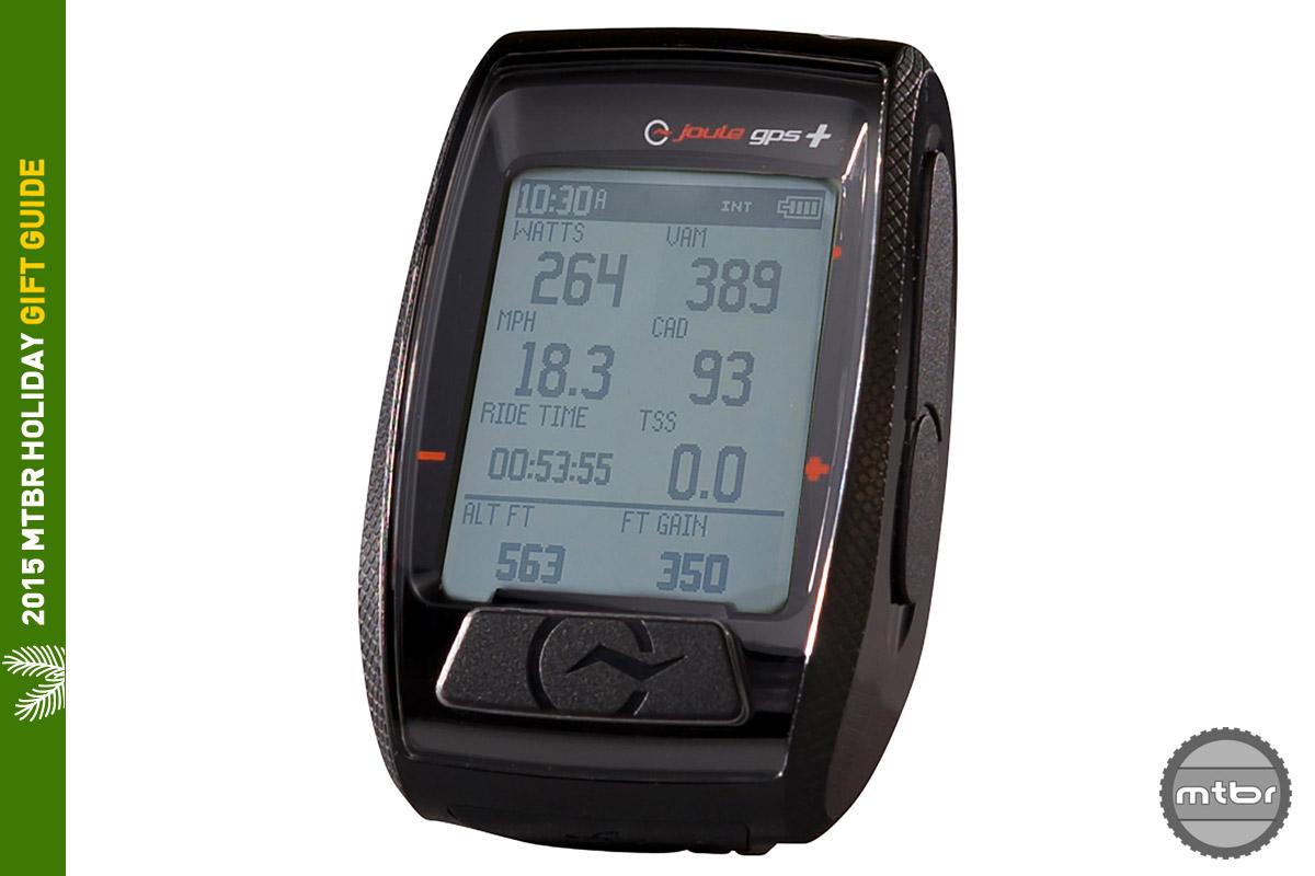 PowerTap Joule GPS Plus