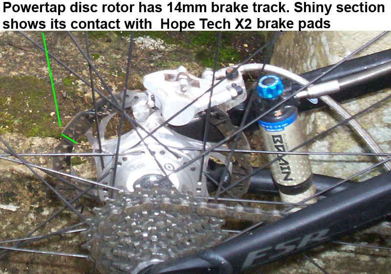 PowerTap Disc-powertap_brake_track.jpg