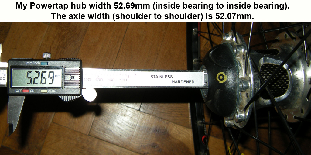 PowerTap Disc-powertap_hub_width_axle_difference.jpg