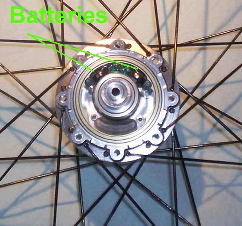 PowerTap Disc-powertapinternals.jpg