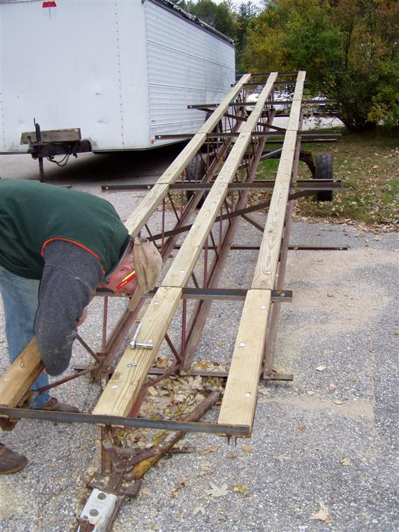 MTB bridges using steel bar joists-pp-bridge-prefab-medium-.jpg