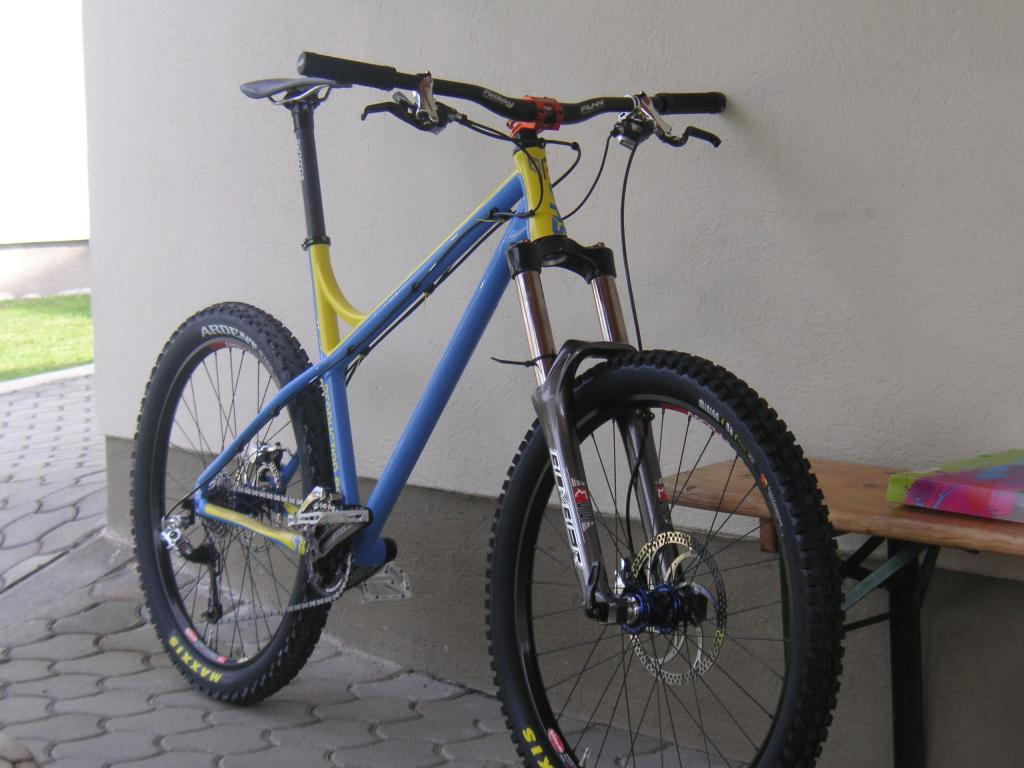 The All Mountain Hardtail Thread. Post up yours.-pp-shan-2.jpg