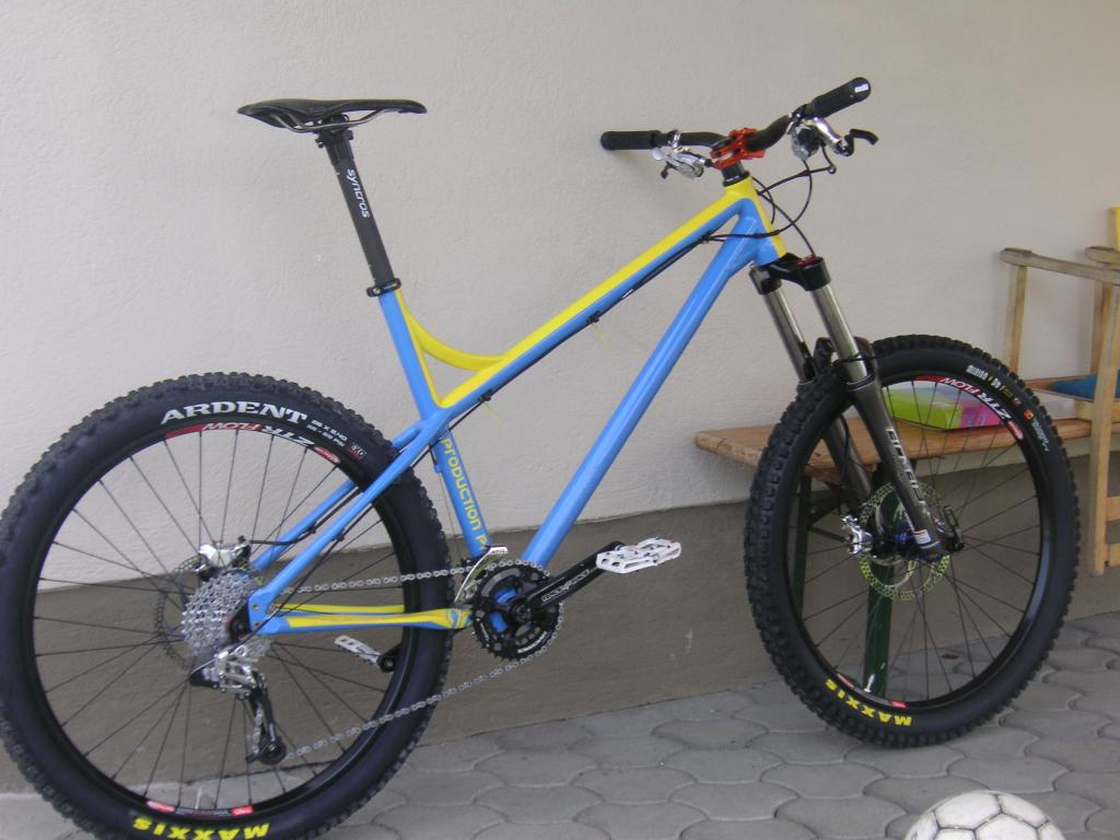 The All Mountain Hardtail Thread. Post up yours.-pp-shan-4.jpg