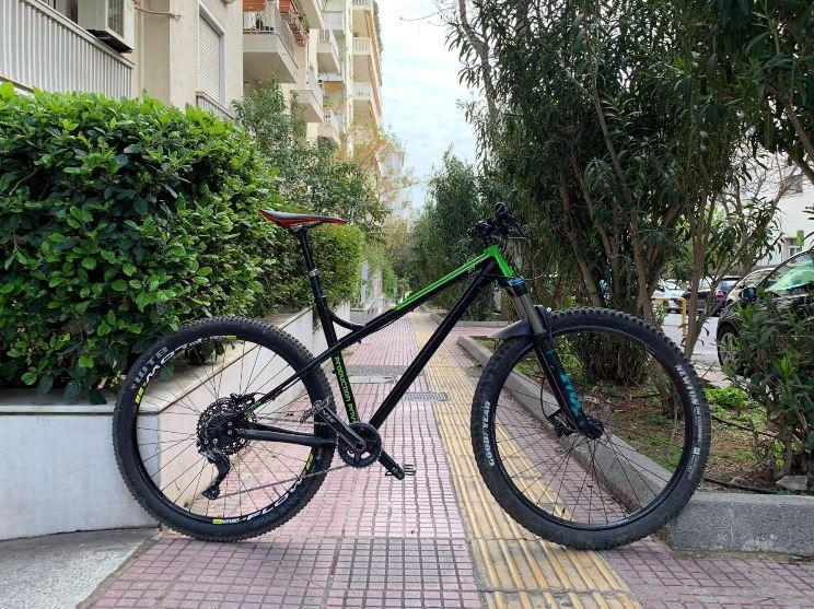 "The 97.5 AM Bike Thread (29"" front, 27.5"" rear wheels)-ppshan-97er.jpg"