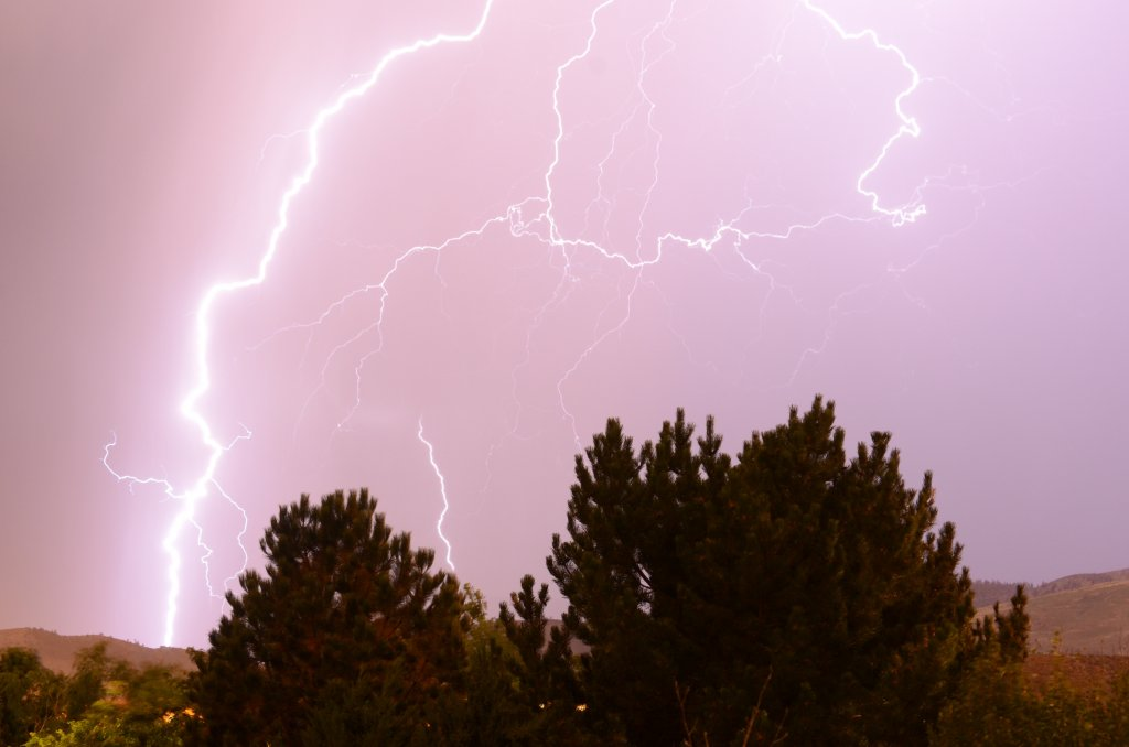 How about lightning?-pqp_1385.jpg