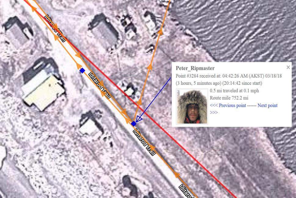 Iditarod Trail Invitational 2018-pr-4.42am-leaving-shaktoolik.jpg