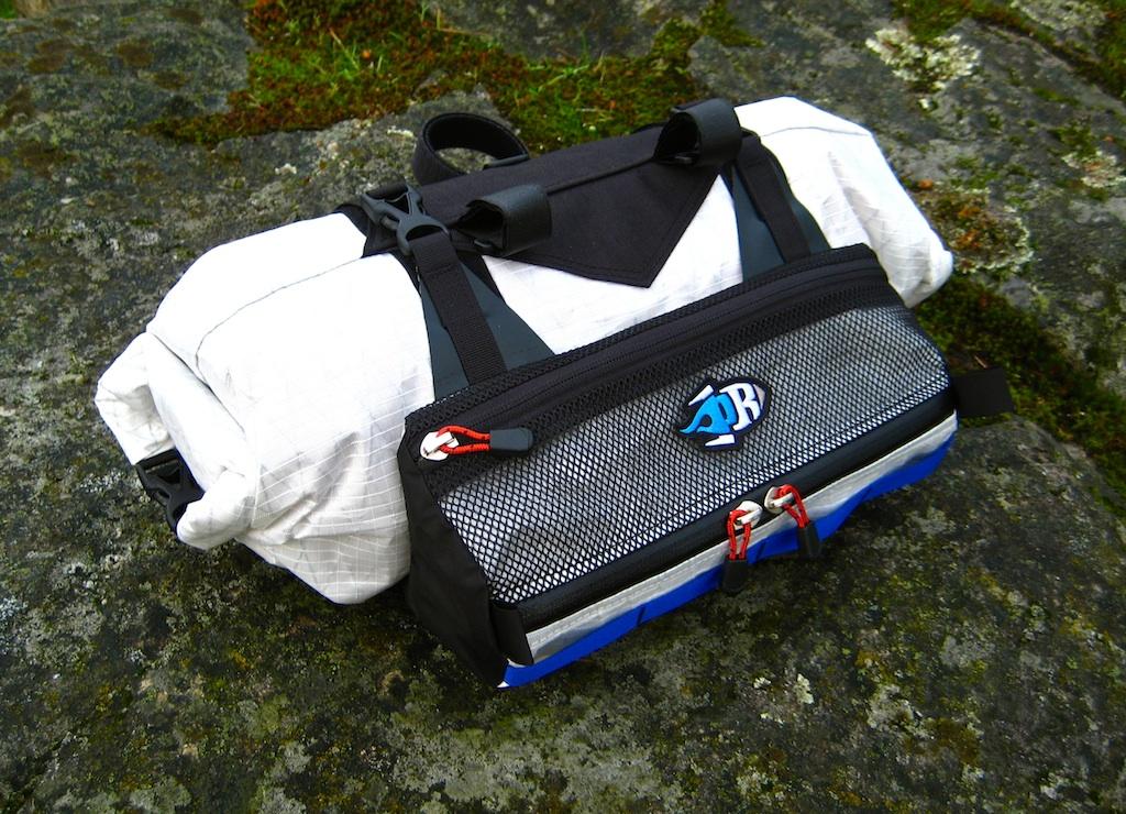 Front bag system for H-bars?-pr-hdlbr-bag.jpg