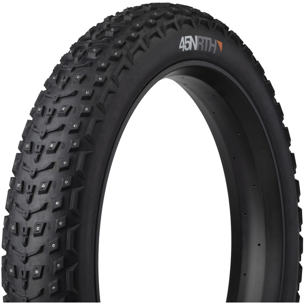 45NRTH DILLINGER 5 Tubeless Ready version !!!???-pr3e14403_alt2_alg.jpg