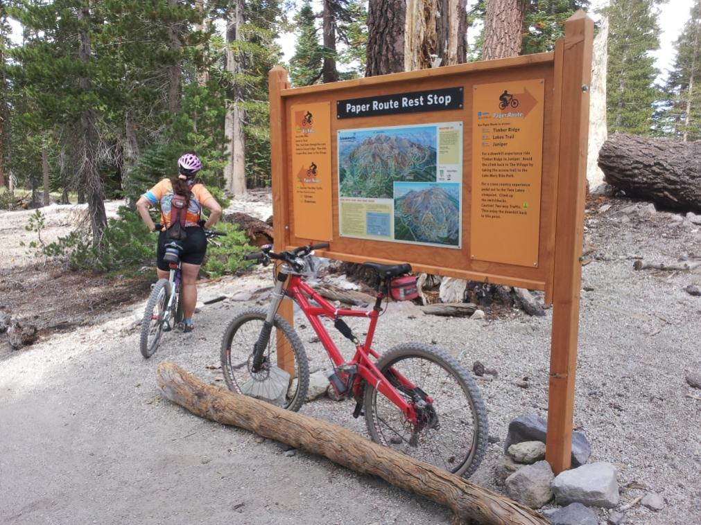 Bike + trail marker pics-pr_resized.jpg