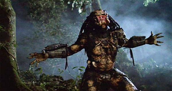 Fantasy Badassary-predator.jpg