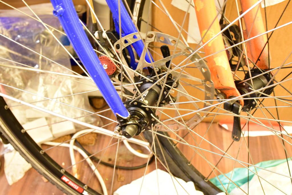 Lynskey groce-cross superleggera :)-premium-wheels.jpg