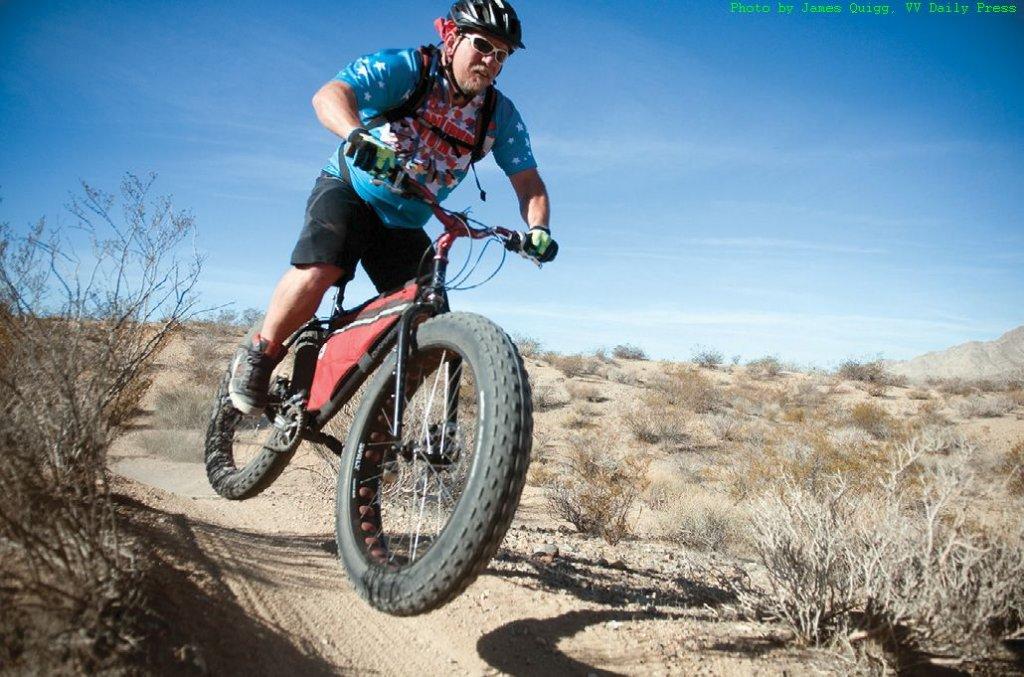Fat Bike Air and Action Shots on Tech Terrain-press-bell-air.jpg