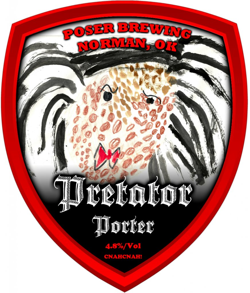 What's your latest homebrew?-pretator-porter.jpg