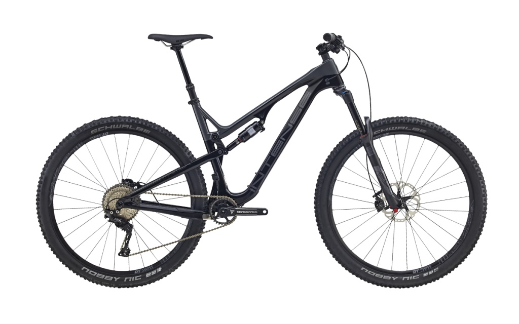 New Intense Primer 29er!-primer-expert-black-side.jpg