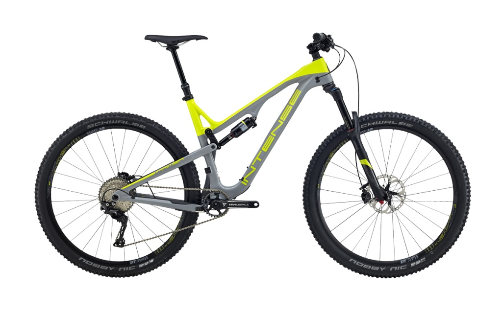 New Intense Primer 29er!-primer-expert-lime-side.jpg