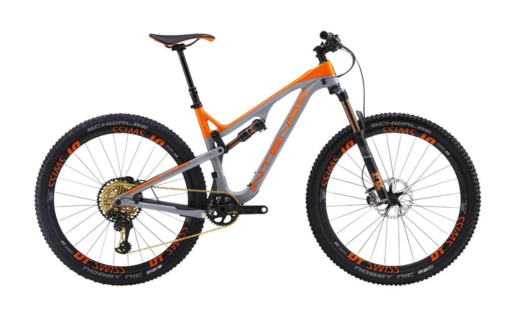 New Intense Primer 29er!-primer-factory-orange-side.jpg