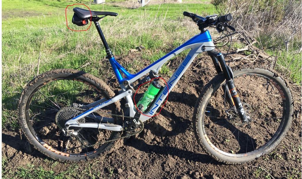 """The """"Holy Grail"""" of FS 29er Trail bike?-primer.jpg"""