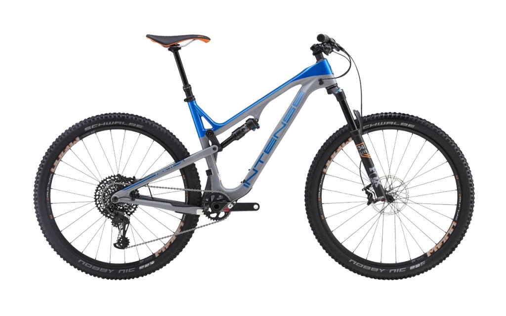 New Intense Primer 29er!-primer-pro-blue-side.jpg