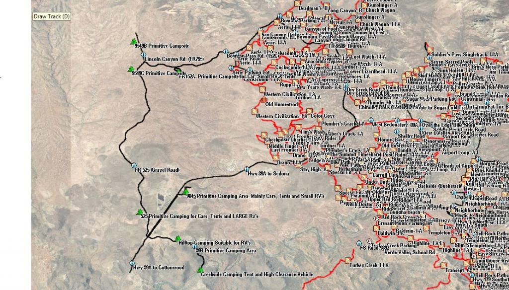 Camping areas in Sedona-primitive-camping-west-nw.jpg