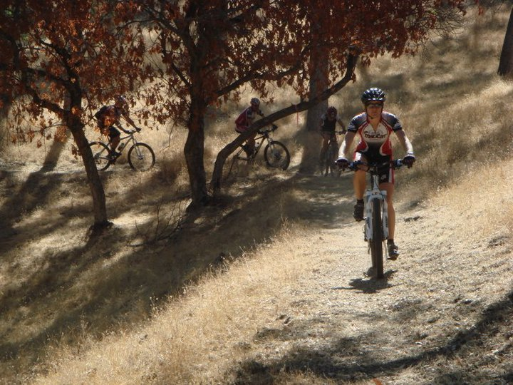 Folsom Cyclebration: NEW XC course through the PRISON and ZOO!-prisonflumeriders.jpg