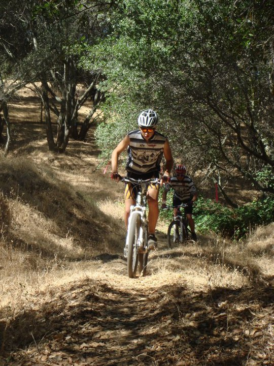 Folsom Cyclebration: NEW XC course through the PRISON and ZOO!-prisonsingletrackconvicts.jpg