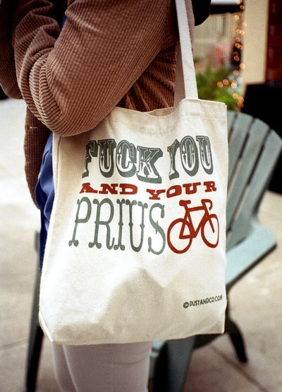Bike to work day-prius.jpg