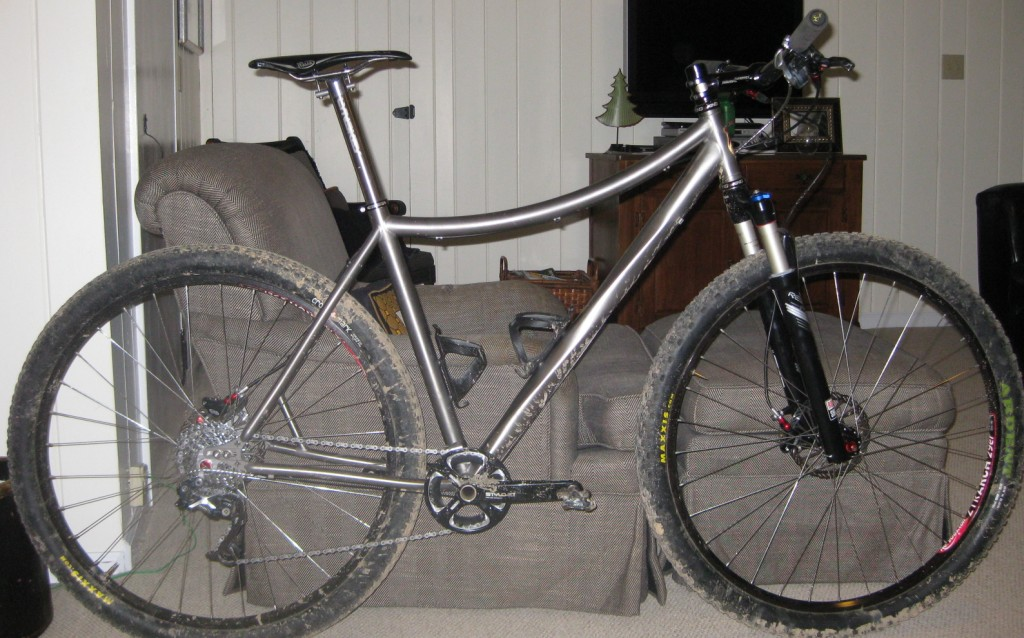 Post Pictures of your 29er-pro-29-profile.jpg
