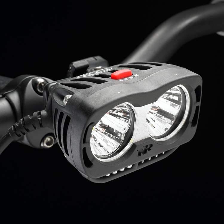 Pro 3600 LED