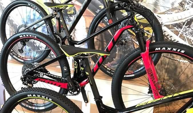 2019 Scott bikes?-pro-sram.jpg