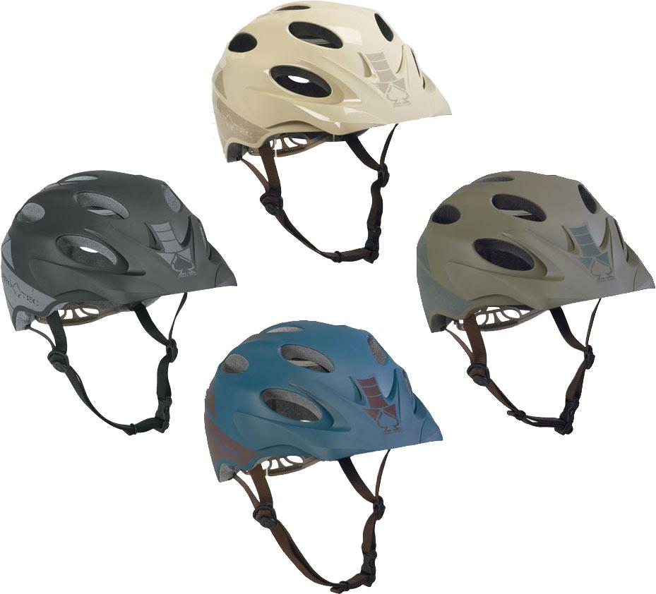 AM helmet time-pro-tec-cyphon-new.jpg