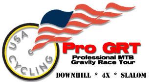 pro_grt_logo_new