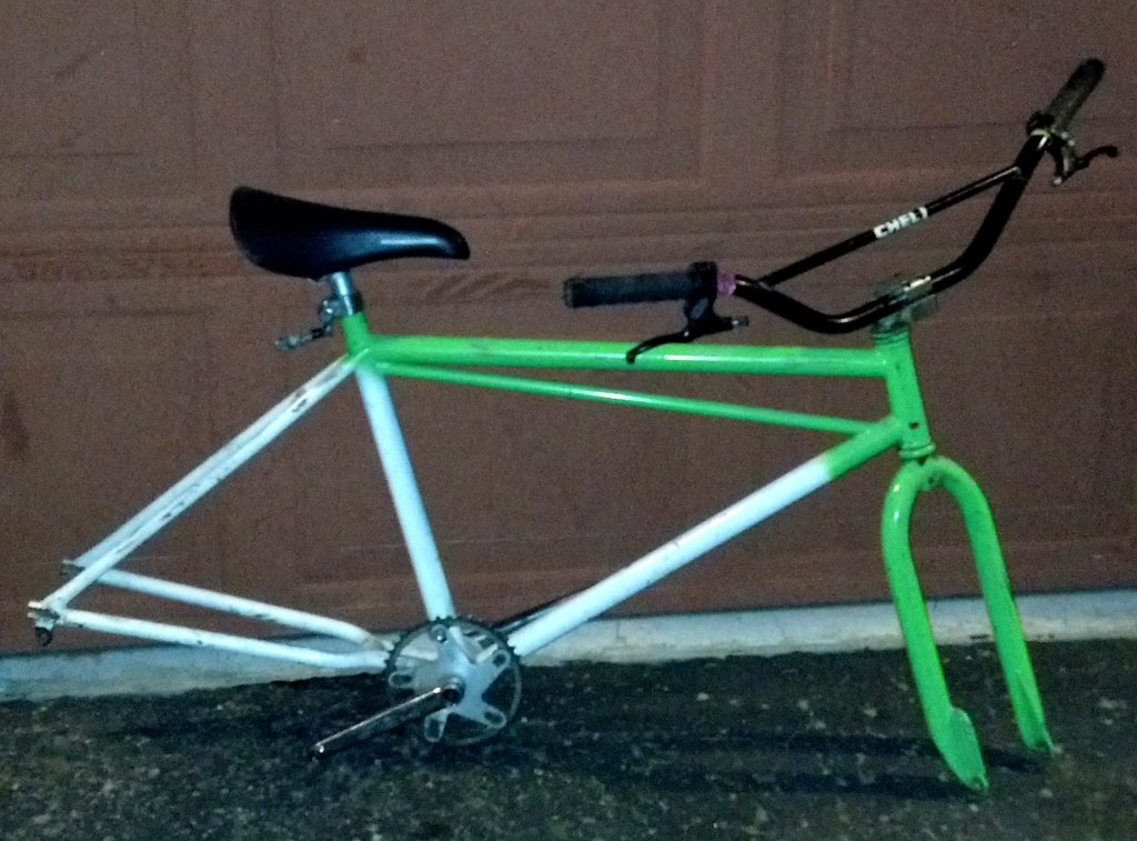 Lawwill Pro Cruiser serial numbers needed-procruiser-day1.jpg