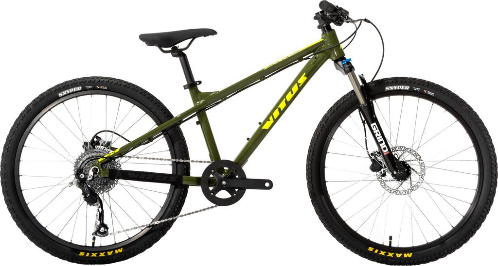 f25866d6509 Debating Cannondale Cujo Plus 20/24 sizes for son-prod173140_green_ne_01.jpg