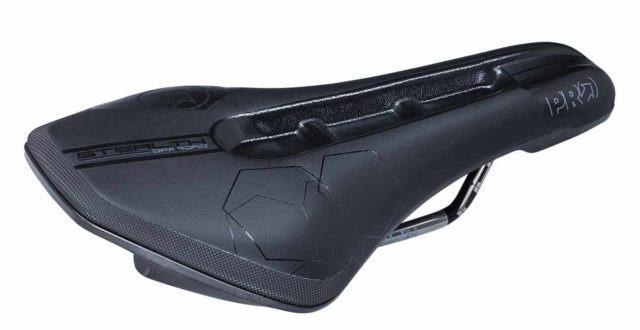 Shimano Pro Stealth Off Road Saddle-prodiscovergravel2019pr-19-640x330.jpg