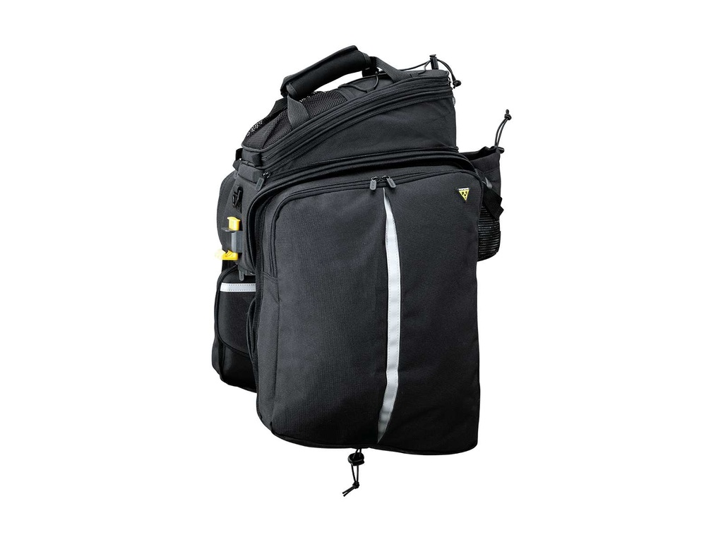 Topeak rack final decision-product-bags-rear-rack-bags-mtx-trunkbag-dxp-mtx-trunkbag-dxp-34aa71cb9f4266a6c857c1c4666a8185.jpg