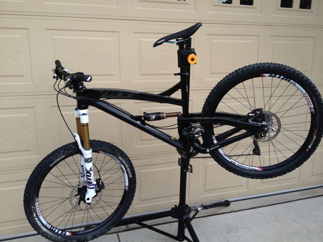 Slik Graphics - Yeti Edition Fox Forks Decals-profile-after.jpg
