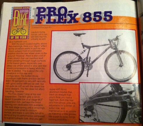 Name:  proflex e-stay bike of year.JPG Views: 1787 Size:  88.5 KB
