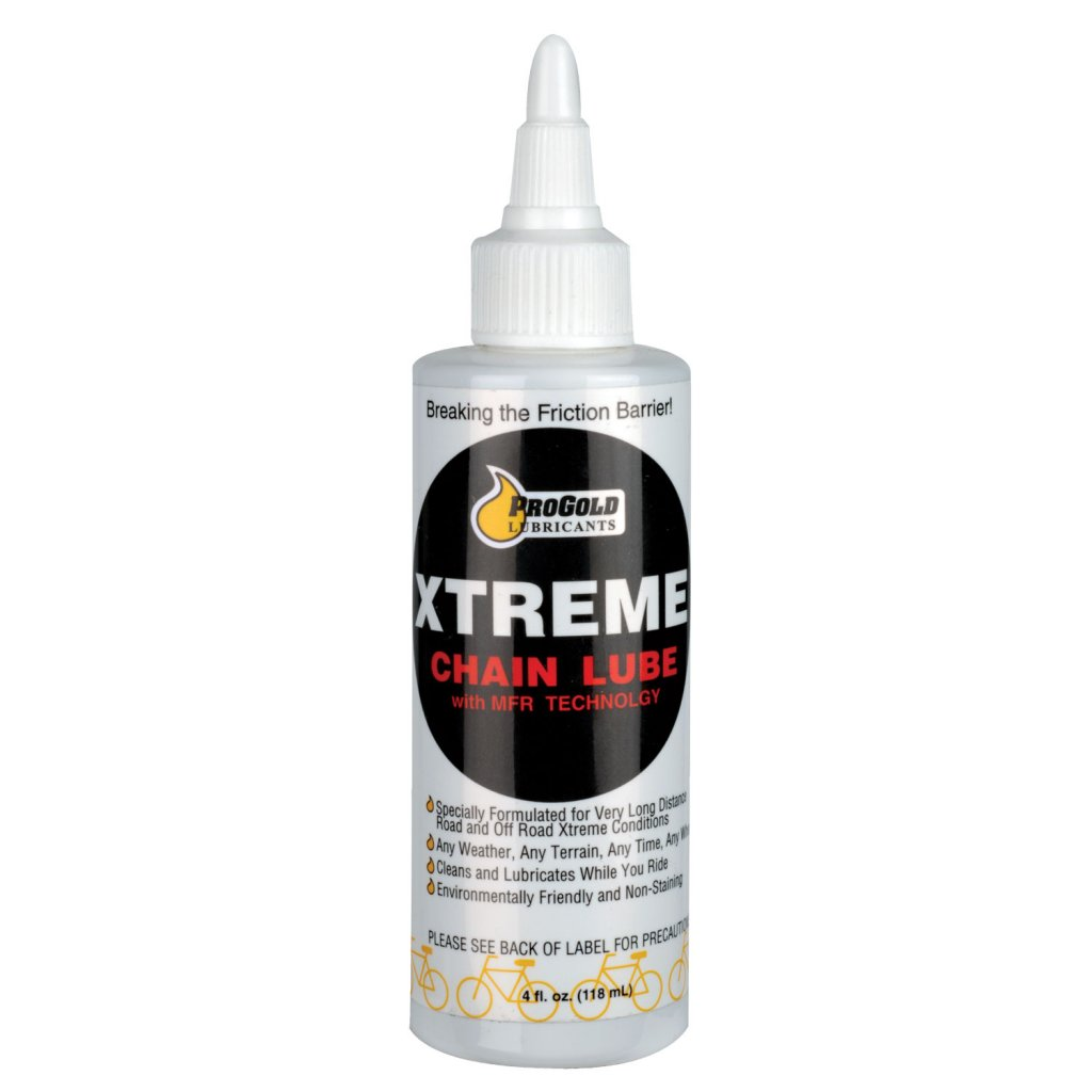 what chain lube do yall like the best for dry/dusty conditions-progold-xtreme.jpg