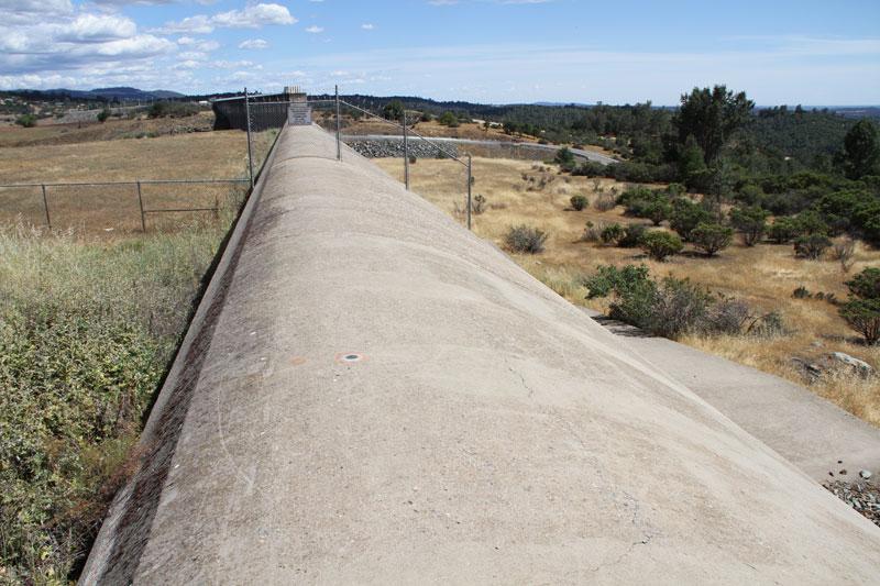 OT: The Oroville Reservoir situation-projectphotosalpha45_02.jpg