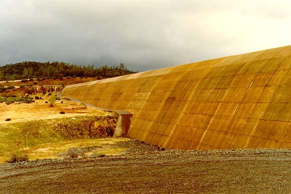 OT: The Oroville Reservoir situation-projectphotosll06.jpg