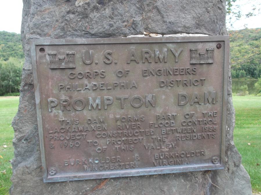 Prompton Dam State Park Ride 8/19/12 Sunday-prompton-8-19-12-002_900x900.jpg