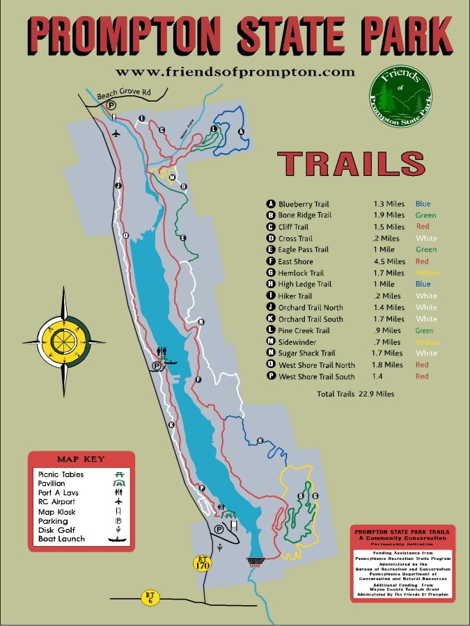 Prompton Dam State Park Ride 8/19/12 Sunday-prompton-sp-map_900x900.jpg