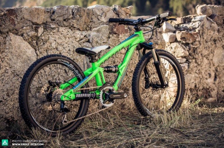 """Propain bikes -> Frechdax 16""""/20"""" full suspension for kids-propain-frechdax-1-von-1-780x519.jpg"""