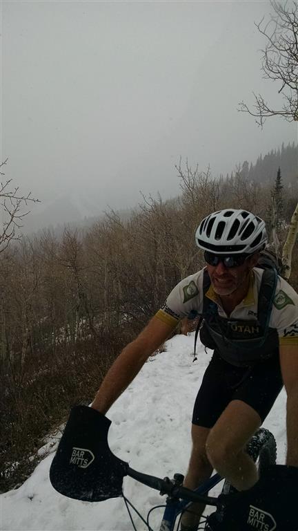 Rocky Mountain Blizzard Fat Bike-proper-attire.jpg