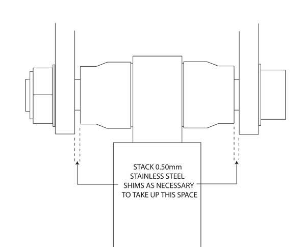 Enduro shock eye needle bearing kit-proper_shim_use.jpg