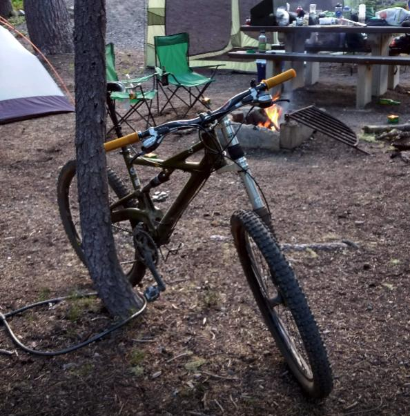 Show us a picture of your 26er MTB that you still use on the trails-prophet.jpg
