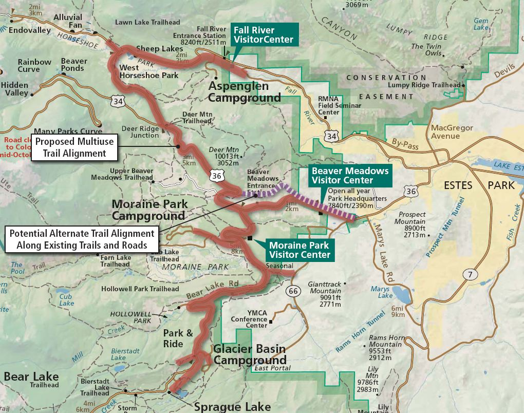 Potential for more bike access in East side of RMNP`-proposed-trail-map.jpg